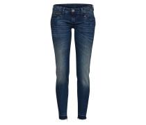 Jeans 'Piper Slim Cropped Denim Comfort+'