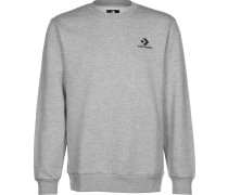 Sweatshirt 'Star Chevron'