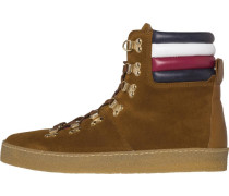 Sneaker »Crepe Outsole Hiking Hybrid Boot«
