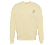 Sweatshirt 'jorremi Sweat Crew Neck Tc120'