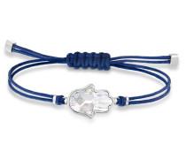 Armband »Fatimas Hand Power Collection Hamsa 5523154«