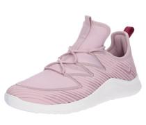 Sport-Schuhe ' Free TR 9' rosa
