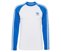 Langarmshirt '3-Stripes'