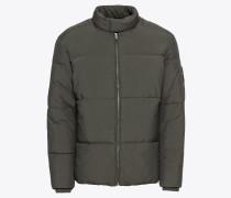Steppjacke 'slhflint Jacket W'