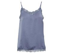 Top 'Vicava' blau