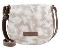 Handtasche 'nora Mammoth'