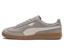 Sneaker 'Madrid Nbk' grau