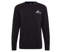 Sweatshirt 'jorpublish Sweat Crew Neck'
