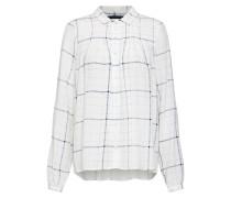 Bluse 'Melville Smock Shirt'