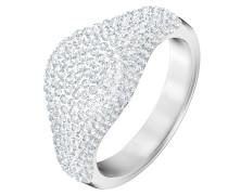 Damenring 'Stone 5412077' silber