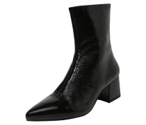 Boots 'Mya' schwarz