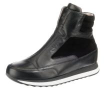 Sneakers 'Chula' schwarz