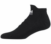 Sneakersocken 'Alphaskin Ankle Lightwight'