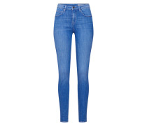 Jeans 'osn OCS HR Skin Pants denim'