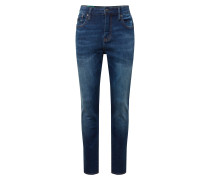 Jeans 'Tyler Slim' blue denim