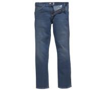 Jeans 'Greensboro' blau