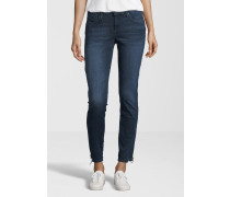 Jeans 'halle Superstretch'