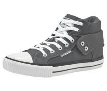 Sneaker 'Roco' anthrazit