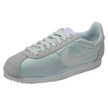 Sneaker 'Classic Cortez Nylon'