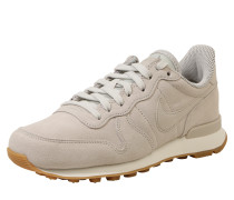 Sneaker 'Internationalist' beige