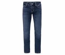 Jeans Ro:bi blau