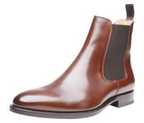 Boots 'No. 644' dunkelbraun
