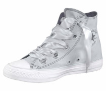 Sneaker 'Chuck Taylor All Star Hi Big Eyelet'
