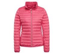 998ce55e96168d Tom Tailor Jacken | Sale -71% im Online Shop