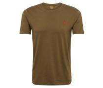 T-Shirt 'sscncmslm2-Short Sleeve-T-Shirt'