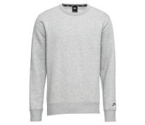 Sweatshirt 'NK SB Crew FLC Essnl'