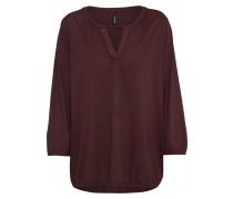 Shirt 'SC-Felicity 7' bordeaux