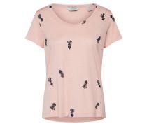 T Shirt rosa
