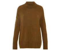 Pullover chamois