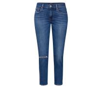 Jeans 'tompkins Cro' blue denim