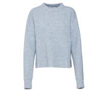 Pullover 'Tori' hellblau
