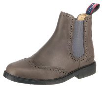 Chelsea Boots 'Hobart' schlammfarben