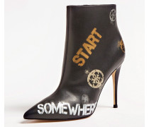 Ankle Boot 'Olanes'