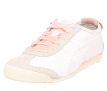 Sneaker 'mexico 66' rosa / weiß