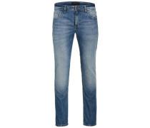 'akm REG Jeans B-41' Regular fit Jeans