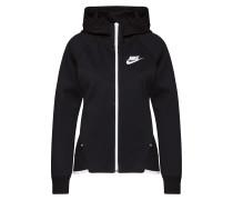 Damen - Sweatshirts & Sweatjacken 'Sportswear Tech Fleece'