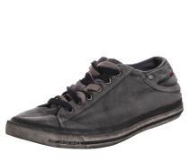 645883143d1 Sneaker  Exposure  dunkelgrau. Diesel