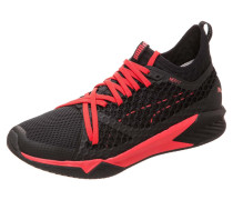 Trainingsschuhe 'Ignite XT Netfit'