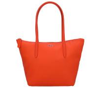 'Sac Femme L1212 Concept' Schultertasche 24 cm