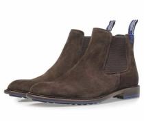 Chelsea Boot braun