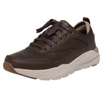 Sneaker 'verrado - Corden' braun