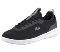 Sneaker 'LT Spirit 2.0' schwarz
