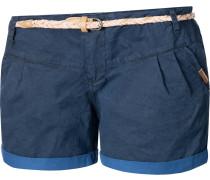 Shorts 'Heaven B' navy