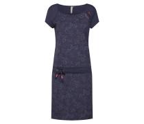 Kleid 'mike Dress Organic'