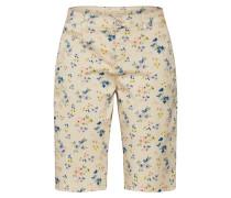Shorts creme / mischfarben