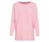 Pullover '7/8 Bat' pink